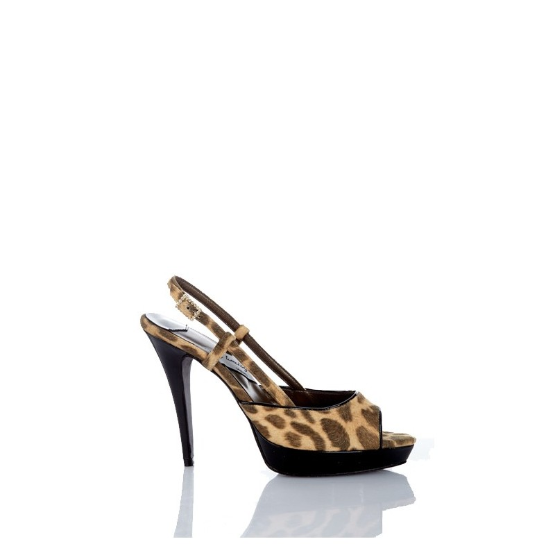peeptoe-animal-print-leopardo