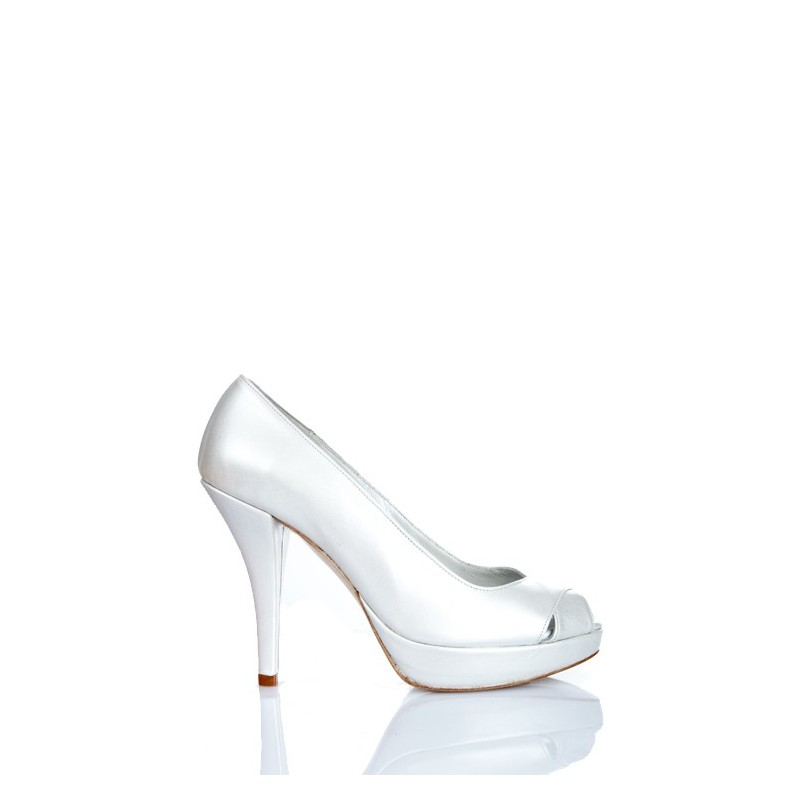 zapato-peeptoe-blanco