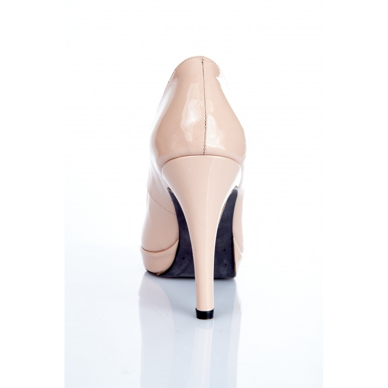 zapato-peeptoe-charol