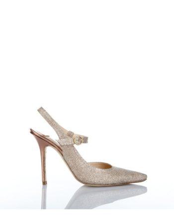 zapato-mujer-glitter-tacon-alto