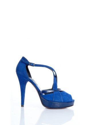 zapato-mujer-azul-marino