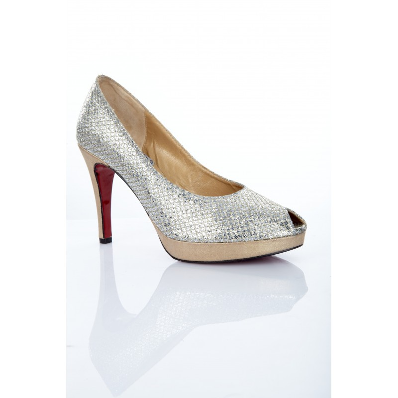 zapatos-novia-peeptoe-color-plata