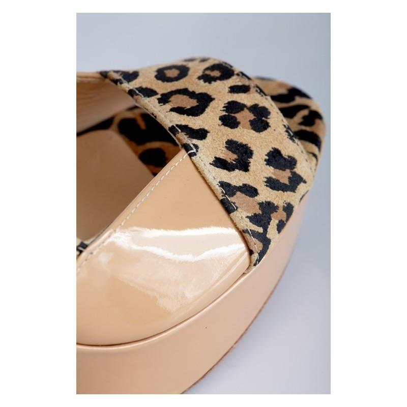 sandalia-animal-print-leopardo