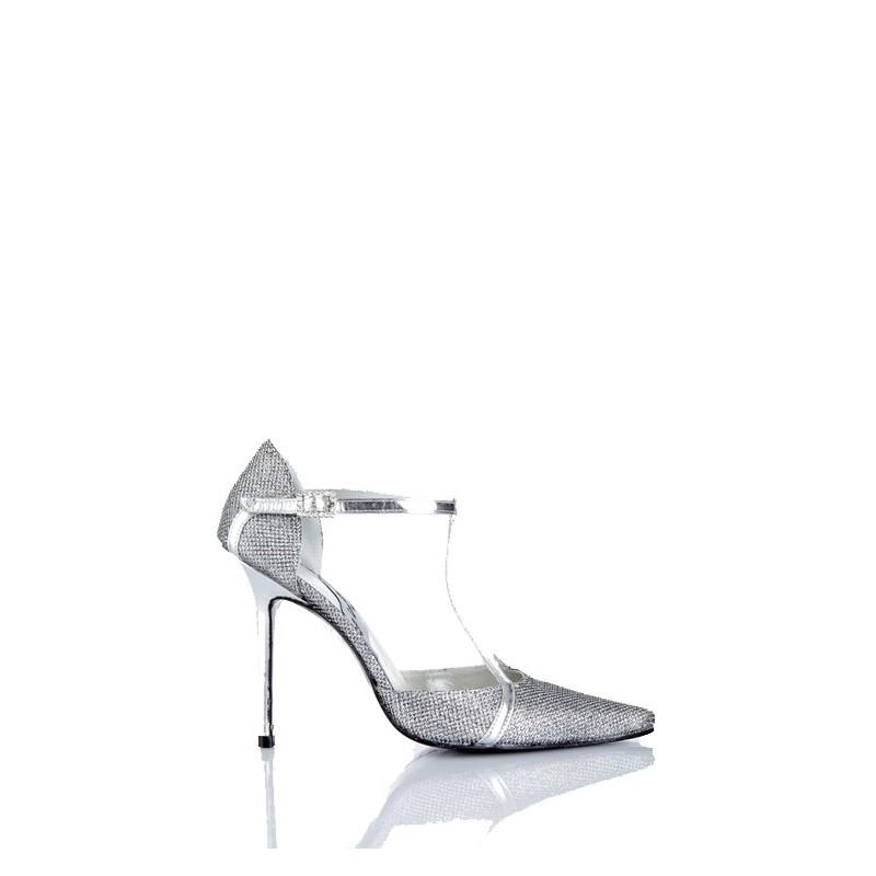 zapatos-novia-glitter-plata-tacon-alto