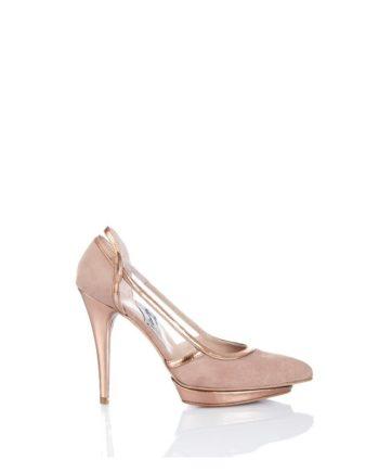 zapatos-novia-beige-nude-tacon-alto