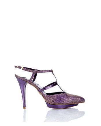 zapato-mujer-gliter-morado-plataforma-tacon-alto