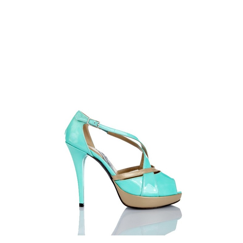 zapato-mujer-peeptoe-verde-agua