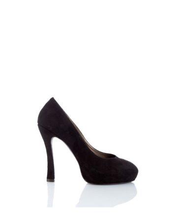 zapato-mujer-ante-negro-tacon-alto-12cm