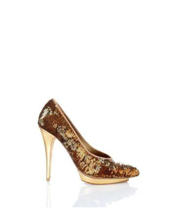 zapatos-fiesta-lentejuelas-oro-bicolor-tacon-alto