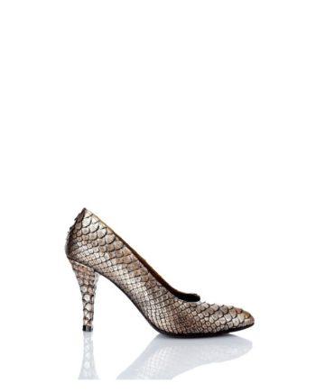 zapato-mujer-piton-cognac