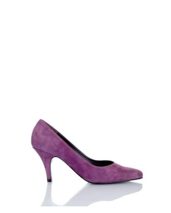 zapato-fiesta-mujer-morado