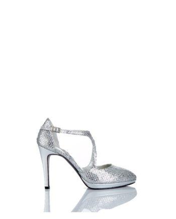 zapato-salon-mujer-glitter-plata