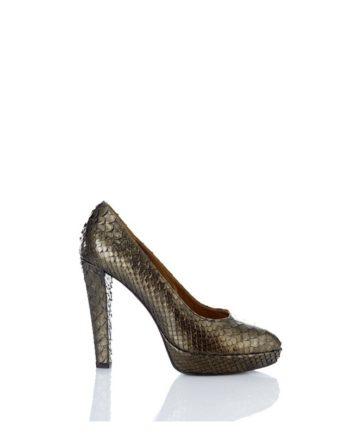 zapato-mujer-piton-verde-oliva-piton-tacon-alto