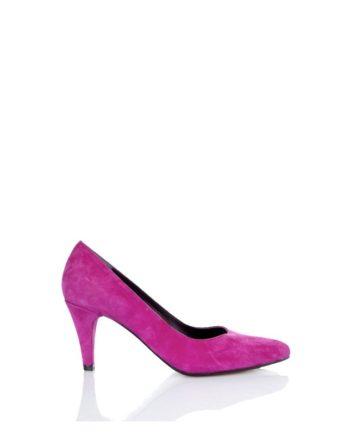 zapato-invitada-perfecta-rosa