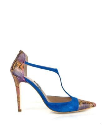 stiletto-azul-piton