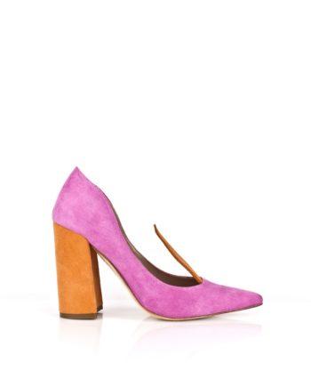 zapato-tacon-ancho