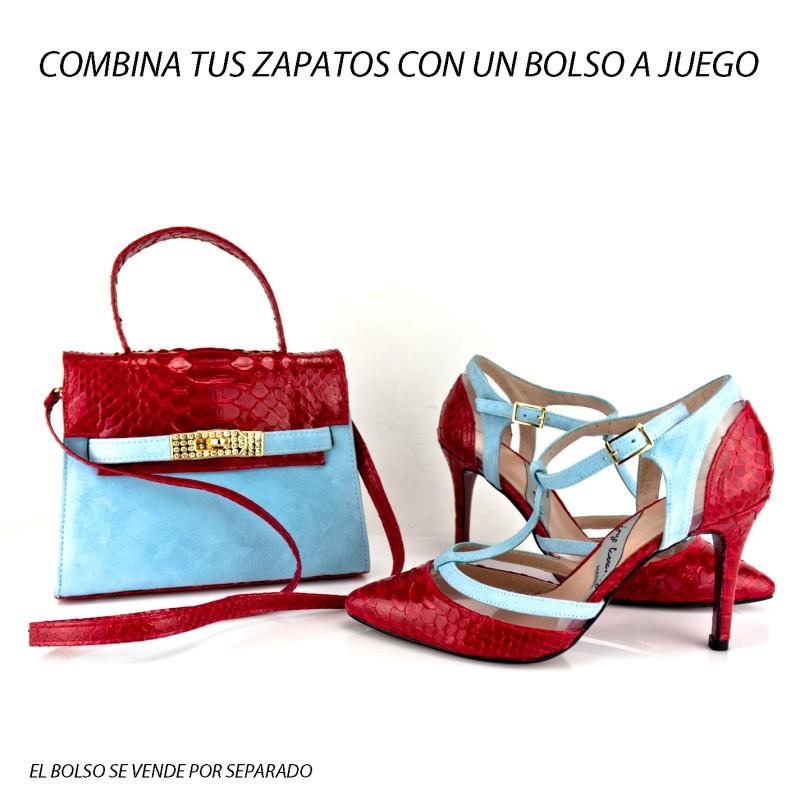 stiletto-azul-cielo