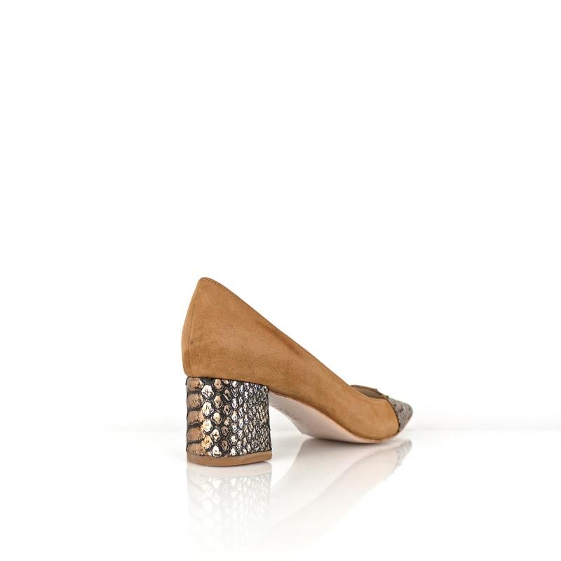 zapato-mujer-nude