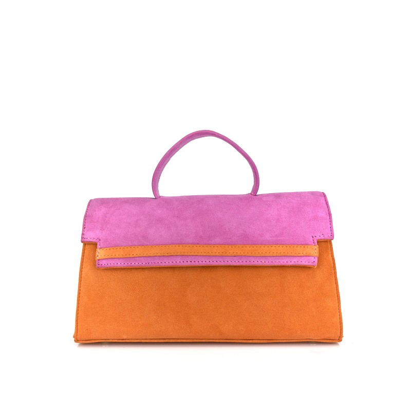bolso-hermes-naranja-rosa