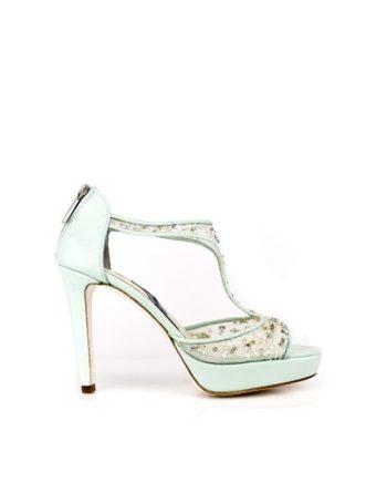 peeptoe-zapato-pedreria-mujer-tul-bordado-encaje-rejilla-blanco-y-piel-azul-aguamarina