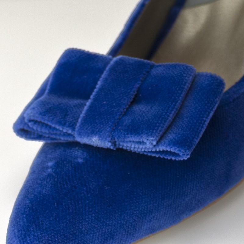 Lazo a tu gusto para tus zapatos lo puedes elegir en cualquier color hecho a mano