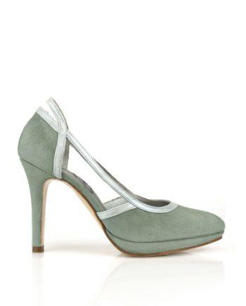 zapatos-novia-verde-zafiro-tacon-alto-10-cm